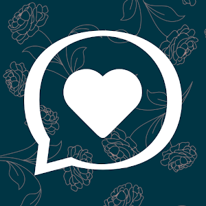BLOOM Premium Dating Find Real Love 8.2.3 by Joyride Dating logo