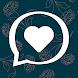 本当の愛を見つける–ブルームデートアプリ