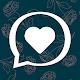 Trova il Vero Amore – Bloom per PC Windows