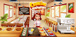 How to Download and Play Cooking Madness - A Chef's Restaurant Games on PC, for free!