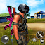 FPS Elite Strike - SWAT Gun Shooting Game 3D