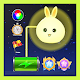 ELECTRIC LIGHT CONNECT BATTERY - LOGIC PUZZLE GAME Download on Windows
