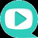 LINKCAST:P2P メッセンジャー - Androidアプリ