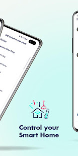 gigaaa AI Personal Assistant