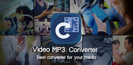 Video MP3 Converter .APK Preview 0