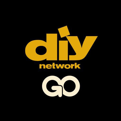 Diy Network Go Stream Live Tv Apps