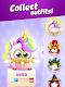 screenshot of Angry Birds Match 3
