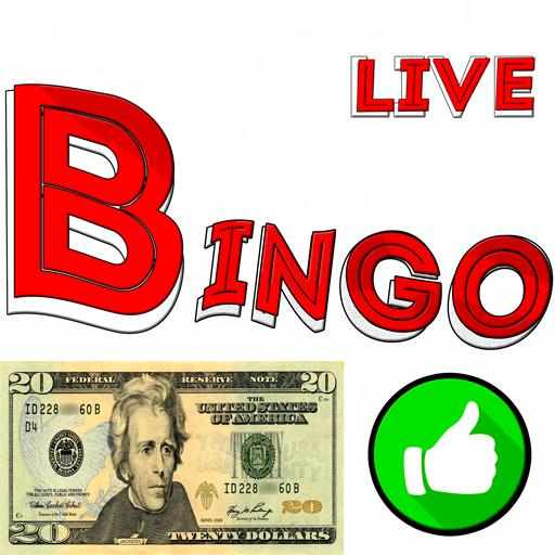 Bingo on Money free $25 deposit and match 3 to win