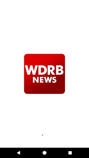 wdrb news screenshot 1