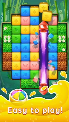 Fruit Blast Friends 73 screenshots 5