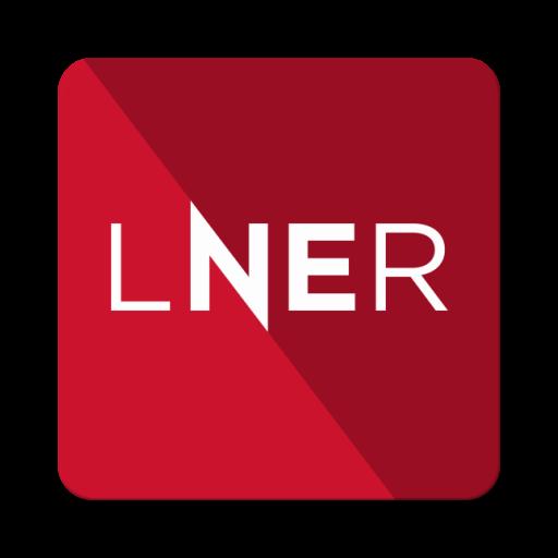 LNER | Train Times & Tickets