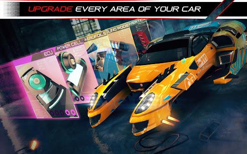 Rival Gears Racing 1.1.5 Screenshots 14