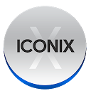 Iconix - Icon Pack