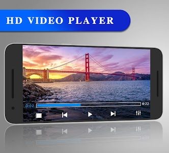 HD Video Player 3.1.8