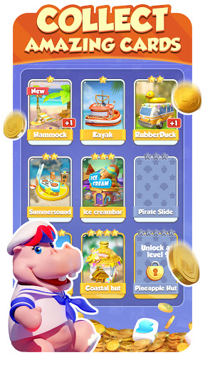 Coins Mania - Master of Coin  screenshots 11
