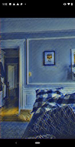 Fritz AI Studio  screenshots 3