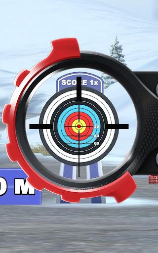 Archery Club: PvP Multiplayer  screenshots 15