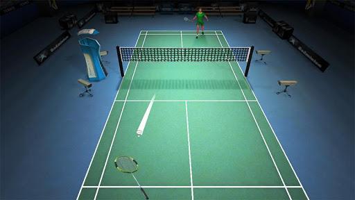Summer Sports Events 1.5 screenshots 4