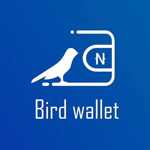 bitcoin paukščiai