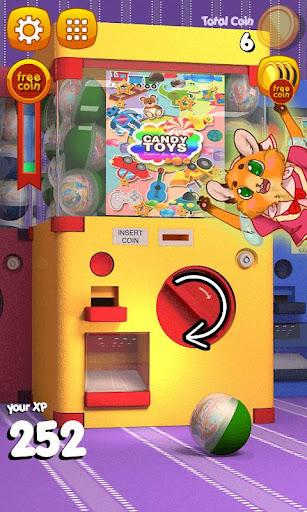 Vending Machine games  screenshots 1