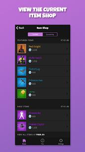Descargar Fortnite APK (2021) {Último Android y IOS} 2