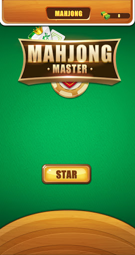Mahjong Master  screenshots 1