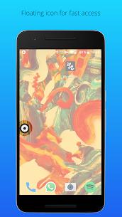 Screenshot Pro 2 MOD APK 1.0 build 41 (PAID Free) 14