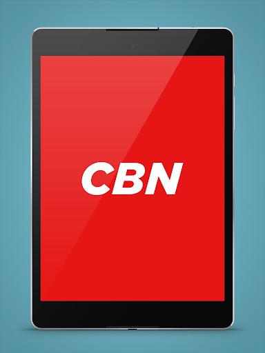 Ru00e1dio CBN  Screenshots 6