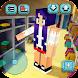 ファッション&スタイル帝国:女の子のための創造的なゲーム - Androidアプリ