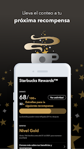 Starbucks Mexico 2