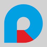 Rambler GPX Navigation pro  Icon