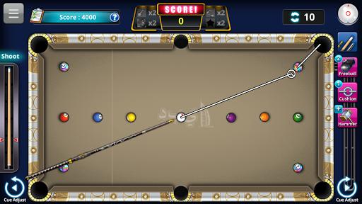 Pool 2021 Free : Play FREE offline game screenshots 4