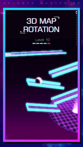 Télécharger Gratuit Balance Master 3D apk mod screenshots 3