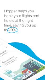 Free Hopper – Book Cheap Flights  Hotels 2