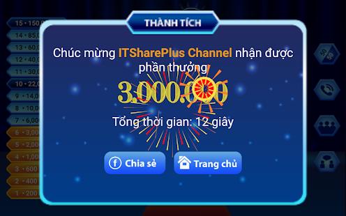 Di Tim Trieu Phu 2020:u00a0u0110u1ecdc cu00e2u hu1ecfi vu00e0 4 phu01b0u01a1ng u00e1n 2.2.0 Screenshots 15