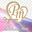 PhotoMix Next - 合成写真・編集 -