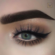 Eye Care - Eye Exercises, Dark Circles, Eyebrows
