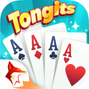 Tongits ZingPlayFree Card Game Online &amp Fun Event