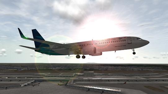 RFS – Real Flight Simulator Apk (PAID) Download 7