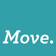 CU Health Plan Move