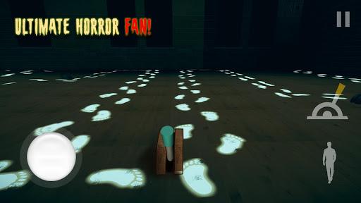 Scary Teacher: Evil School Horror Escape 1.9 Screenshots 5