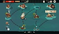 Pirates Outlawsのおすすめ画像3