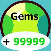 Free Gems Hack 2020 Season Pass !!!