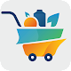 Superkada - A Local Store Delivery App para PC Windows
