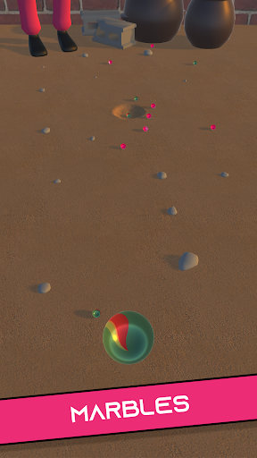 Squid Game Challenge  screenshots 4