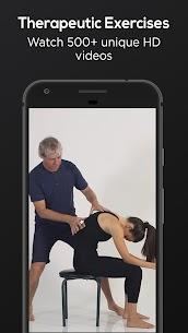 Posture by Muscle & Motion [Premium] MOD APK 5