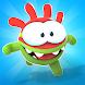 Om Nom: Run - Androidアプリ