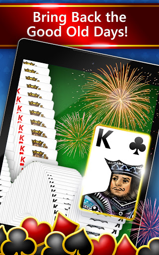 Microsoft Solitaire Collection 4.9.4284.1 screenshots 15