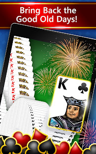 Microsoft Solitaire Collection 4.10.7301.1 Screenshots 23