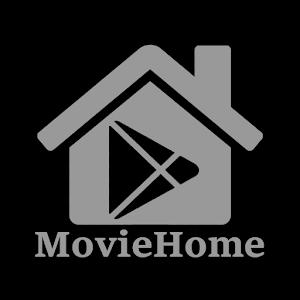 Moviehome Best Cinema Movie 2020 1.0 by Movihome logo